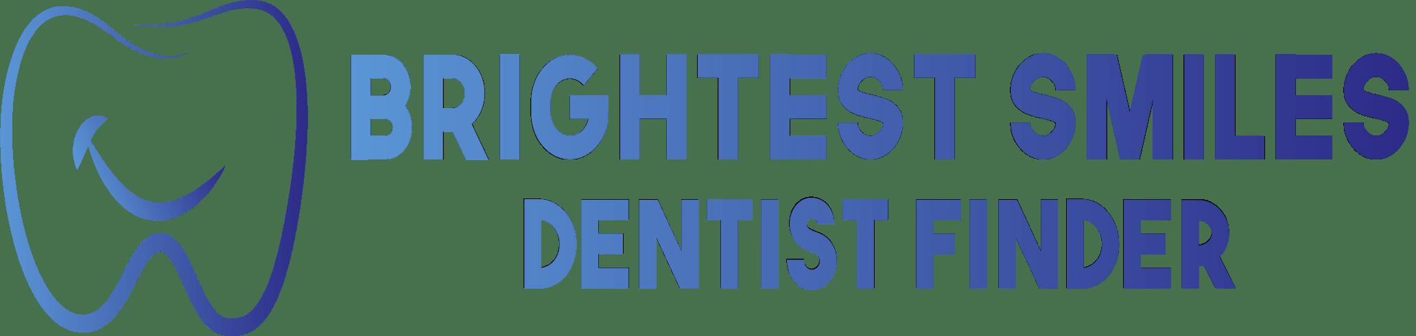 Brightest Smiles Dentist Finder