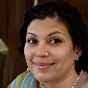 Debra Morales - Dental Treatment Coordinator