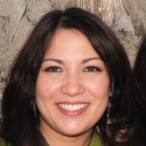 Dr. Carmen Bessey, DDS profile picture