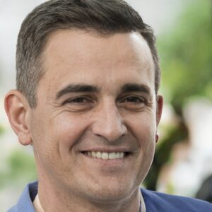 Dr. Eddie Zaragoza, DDS profile picture