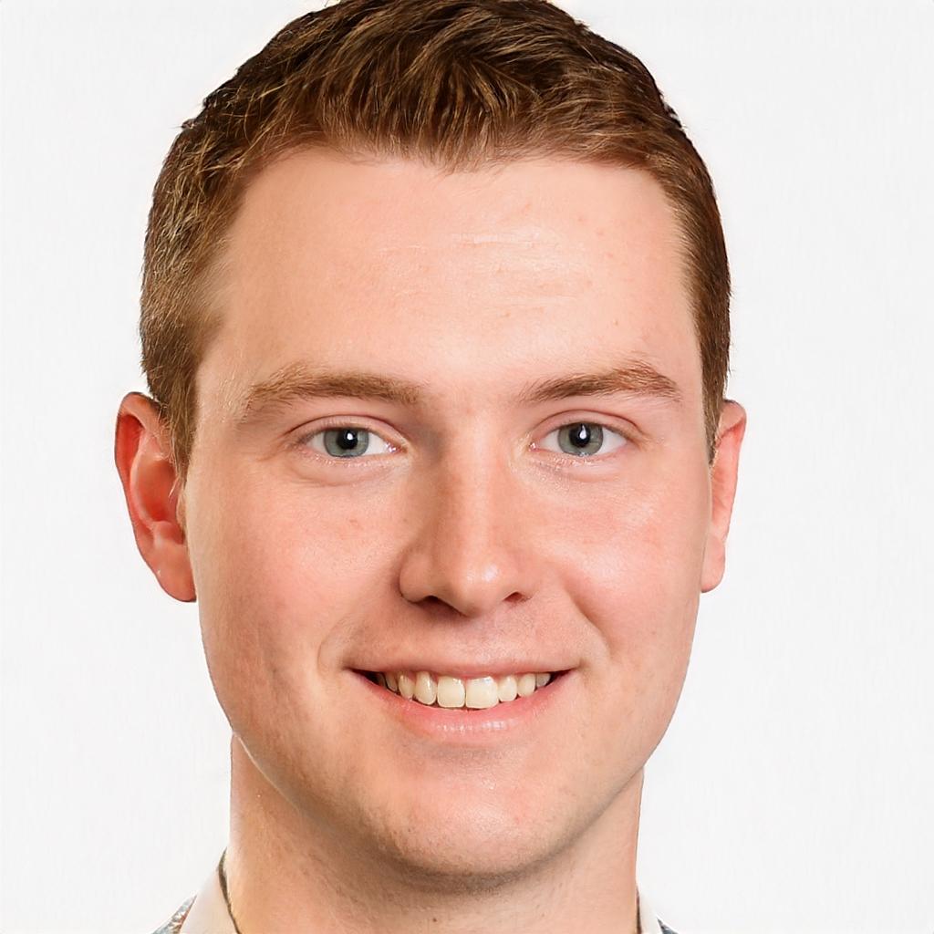 Dr. Erick Ferguson, DDS profile picture