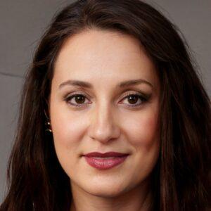 Dr. Mary Sanchez, DDS profile picture