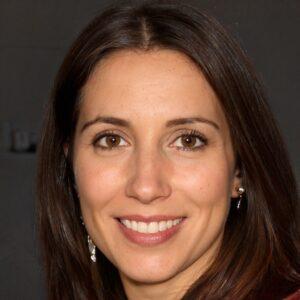 Dr. Nelle Crockett, DDS profile picture