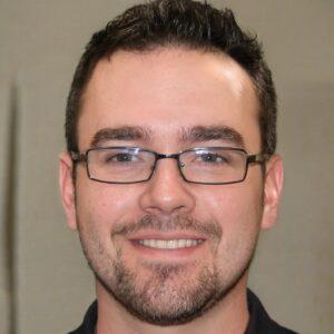 Dr. Richard Krueger, DDS profile picture