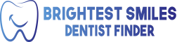 Brightest Smiles Dental Logo - United States Dentists