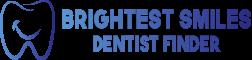 Brightest Smiles Dental Logo - United States Dentists